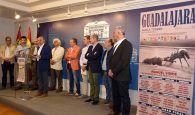 El IV Certamen 'Guadalajara busca torero' se iniciará este domingo en Albares pasando por 11 localidades