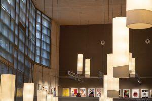 El Patronato Municipal de Cultura de Guadalajara destinará  120.000 euros para subvencionar a las asociaciones culturales sin ánimo de lucro