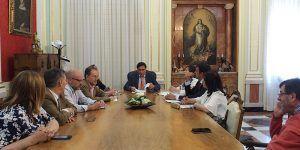 El Periodo Medio de Pago a proveedores del Ayuntamiento de Cuenca del mes de abril fue de 26,92 días