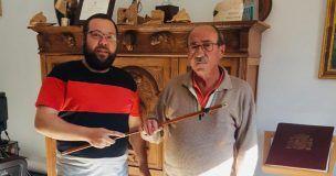 El PP consigue finalmente la Alcaldía de Beteta con el respaldo de la Agrupación por la Serranía