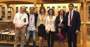 """El PP en el Ayuntamiento de Cuenca hará una oposición en la que prime """"la defensa a ultranza del interés general en beneficio de los conquenses y la ciudad"""""""