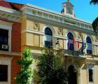 El PP renueva el 75% de sus diputados provinciales en la zona de Guadalajara