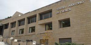 El Teatro-Auditorio celebra este sábado sus 25 años de existencia con una gran gala a cargo de artistas conquenses
