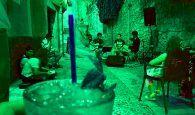 Estival Cuenca 2019 arranca a ritmo de Bossa Nova y caipiriñas