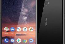HMD Global, CGI y Google Cloud se asocian para fabricar teléfonos Nokia para el futuro