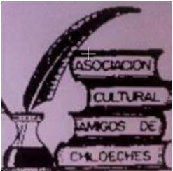 La Asociación Cultural Amigos de Chiloeches convoca el XXV Certamen de Pintura Rápida al Aire Libre