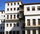 La Audiencia condena al profesor del conservatorio de Cuenca acusado de abusos sexuales a menores a una pena de 5 años y seis meses de prisión