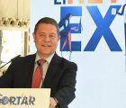 La exportación en Castilla-La Mancha duplicó el crecimiento de la media española durante la pasada legislatura