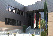 La Junta pone en marcha un nuevo servicio de transporte de viajeros entre Tarancón y Toledo
