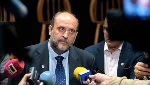 La sintonía entre PSOE y Cuenca nos Une es total entre para que Darío Dolz sea alcalde