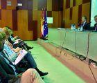 La UCLM pone en marcha nuevos másteres oficiales y títulos propios