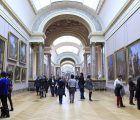 La UCLM sumará a su oferta académica del curso 2019-2020 el doble grado en Historia e Historia del Arte