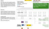 La UIMP celebra en Cuenca la jornada Entre pergaminos y papeles de `monjes blancos´ y `monjes guerreros´