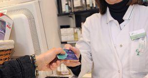 Las farmacias de Guadalajara establecen nuevos horarios a partir del 1 de julio
