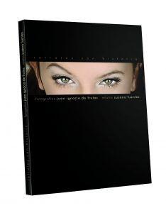 libro retratos con historia 1b | Liberal de Castilla