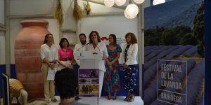 Más de 67.000 personas han visitado la Oficina de Promoción Turística de Castilla-La Mancha en Madrid durante su primer año de funcionamiento