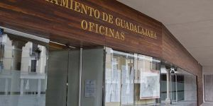 El Ayuntamiento de Guadalajara abre el plazo para solicitar las subvenciones de Promoción Económica y Fomento del Empleo