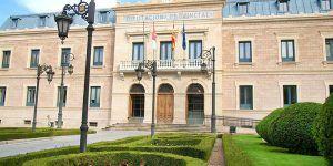 Diputación de Cuenca concede a 41 municipios 2,6 millones de euros en ayudas para obras por valor de más de 6,6 millones
