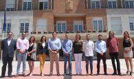 Punto final al mandato 2015-2019 en el Ayuntamiento de Cabanillas
