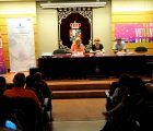 Setenta y dos docentes debaten en un curso de verano de la UCLM la actuación de contenidos de Lengua y Literatura