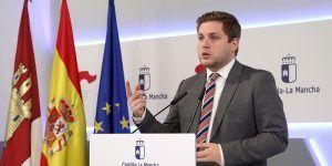 Tarancón se beneficiará de las ayudas a las Áreas de Regeneración y Renovación Urbana y Rural