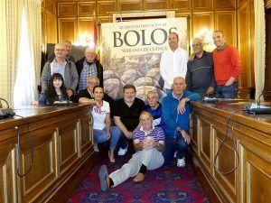 Un protocolo de suspensión, principal novedad del XII Circuito de Bolos Diputación 'Serranía de Cuenca' 2019