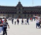 Un total de seis empresas del sector industrial de Castilla-La Mancha participan en una misión comercial en México