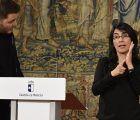 Unas 5.000 personas con discapacidad auditiva se benefician de los Servicios de Lengua de Signos del Gobierno de Castilla-La Mancha