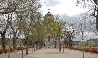El Ayuntamiento de Guadalajara programa una apertura especial de monumentos con motivo de la festividad del Corpus Christi