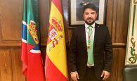 VOX garantiza la estabilidad y la gobernabilidad en Alovera para todo el mandado gracias al acuerdo de Gobierno alcanzado con Alternativa Alovera y el PP