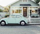 ¿Dudas sobre el seguro de tu coche ¡Resuélvelas aquí!