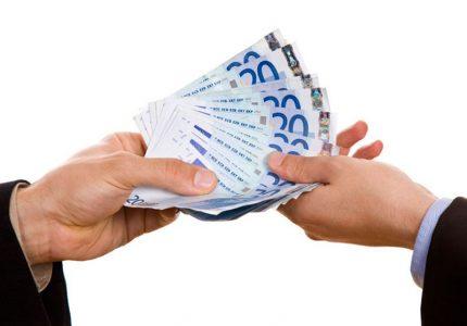 ¿Problemas económicos Los mini créditos sí son la solución. Te contamos por qué