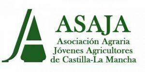 2015 04 08 no 32 asaja | Liberal de Castilla