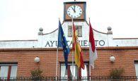 El Ayuntamiento de Azuqueca de Henares tendrá que pagar una multa de 178.000€ por daños al dominio público e incumplimiento de vertidos de la Depuradora Municipal
