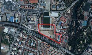 20190731 np gmp fuensanta   Liberal de Castilla