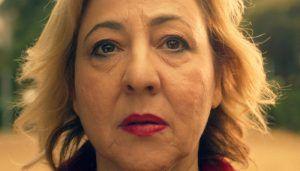 Carmen Machi, Macarena Gómez y Belinda Washington protagonizarán algunos de los cortometrajes del FESCIGU 2019