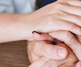 Castilla-La Mancha registra 1.339 convenios especiales de cuidadores no profesionales hasta el presente mes de julio