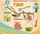 CEDER Alcarria Conquense organiza la 'Feria de Oficios y Tradiciones de La Alcarria Conquense' para promocionar los recursos, tradiciones y posibilidades de desarrollo sostenible de la comarca