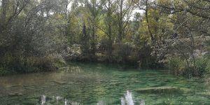 El turismo rural subió más de un 13 por ciento durante el mes de mayo en Castilla-La Mancha
