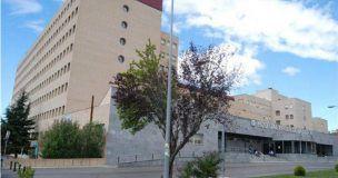 Detenido en Cuenca por tratar de agredir con un destornillador de grandes dimensiones al empleado de una gasolinera