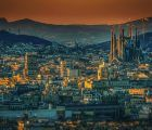 Distintos medios para viajar por España descubre cuál te conviene más