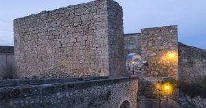 El Ayuntamiento de Cuenca pide por primera vez una subvención para bienes declarados Patrimonio Mundial