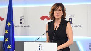 El Gobierno de Castilla-La Mancha diseña una estructura que refuerza su apuesta por la cohesión social, el empleo y el desarrollo económico