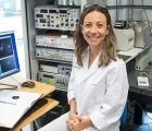 El Hospital de Parapléjicos estudiará los efectos de la lesión medular en la corteza cerebral gracias a un proyecto financiado por la Unión Europea