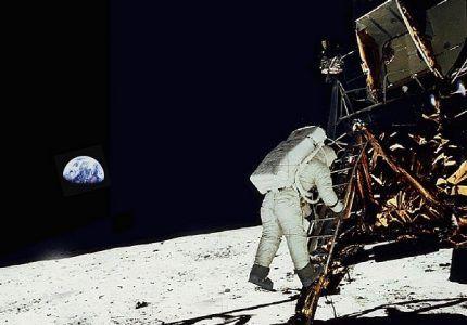 El Museo de las Ciencias de Castilla-La Mancha acogerá de manera permanente una exposición sobre la llegada del hombre a la Luna