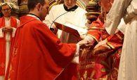 El Obispo de Cuenca anuncia nuevos nombramientos para varias parroquias de la capital y la provincia