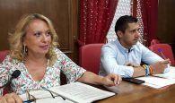 El PP advierde de que los 'desajustes' en los gastos ponen en riesgo la estabilidad presupuestaria del Ayuntamiento de Azuqueca
