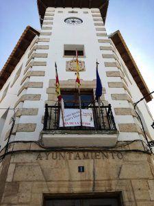 """El PP vota """"no"""" a que el nuevo equipo de gobierno socialista le cueste a los belmonteños 9.000 euros más que el anterior"""