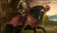Esta semana en Sigüenza, XIV Ciclo de Conferencias de Archivo, a propósito del V Centenario de la Coronación de Carlos V