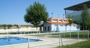 foto pp imagen piscina villanueva | Liberal de Castilla